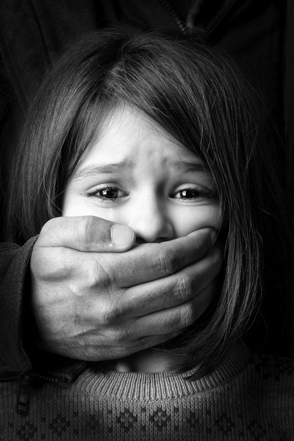 Злостављао три малолетнице искористивши њихово ментално стање