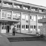 Обнова болнице и даље на чекању