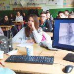Дигиталне учионице и у смедеревским школама