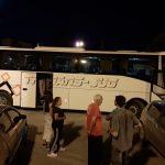 На море отишло четрнаесторо деце из Смедерева