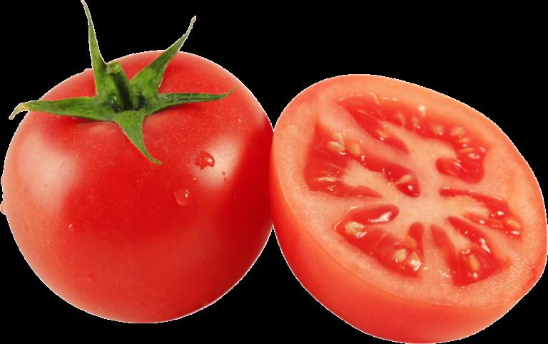 Зашто небески народ једе прескупо рајско поврће?