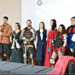 Смедерево ће опет почетком маја бити туристчки центар Европе