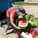 Овог лета лубенице су најслађе!