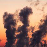 Према проценама загађен ваздух проузрокује више од 220 смрти годишње!